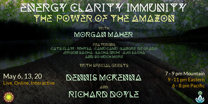 Energy-Clarity-Immunity--SynchCast-May2014-slider003-WEB-800x400